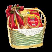 Gift Basket set 2 Puengngeechiang