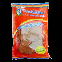 Crispy Sliced Pork Puengngeechiang
